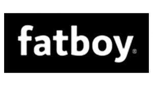 Fatboy the original