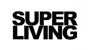 Super Living