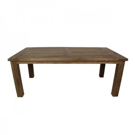 D-Tisch_4