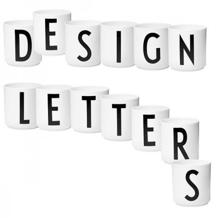Design_letters_kat