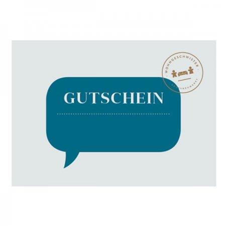 gutschein_1-600x600