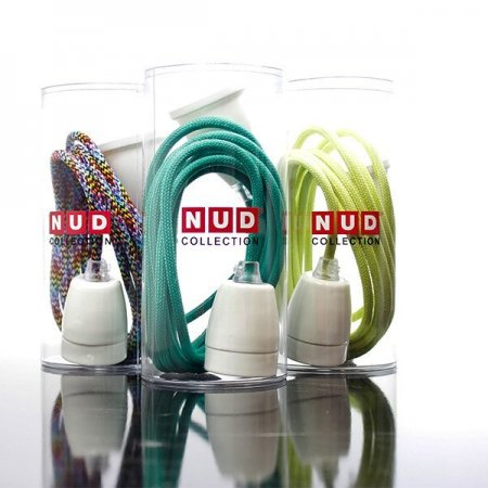 Nud_1