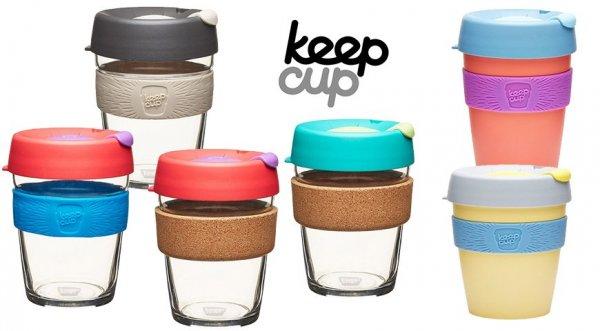 Keepcup_kat
