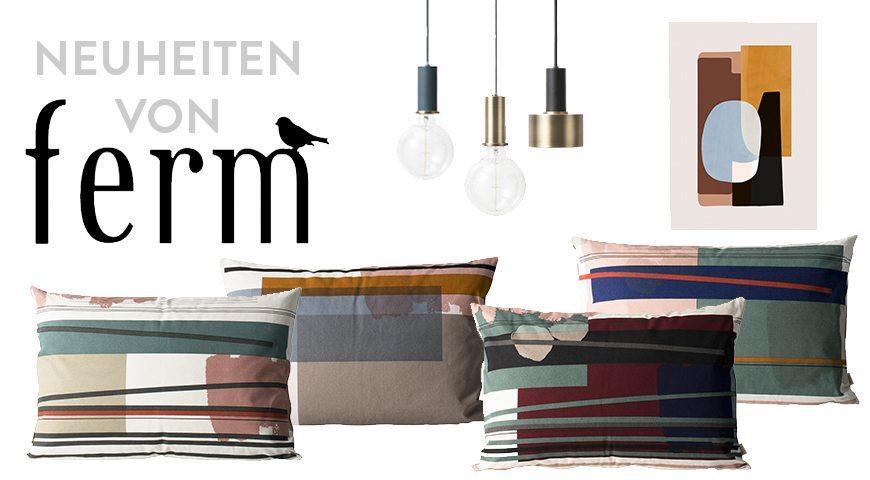 mbel amp einrichtungsideen fr dein zuhause stehlampe t. Black Bedroom Furniture Sets. Home Design Ideas