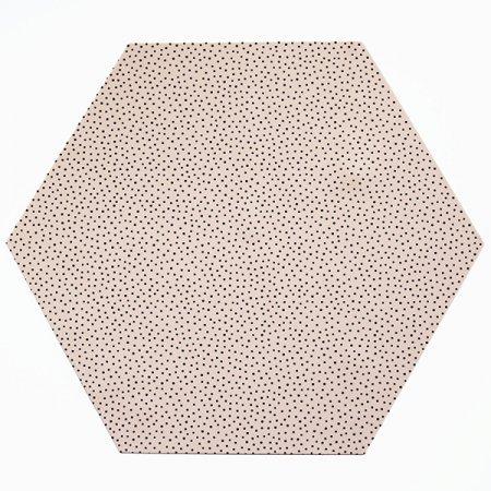 604736
