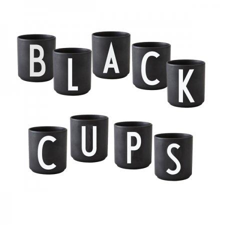 Black_Cups_Kat