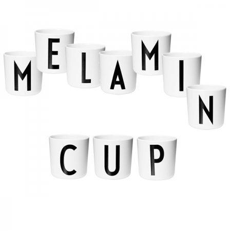melamin_cup